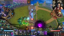 It+BEGINS+Here%21+Mental+Jousting%3AImproving+at+Every+Turn%2C+Join+Us%3F+Grinding+All+Slots%2C+Vibin.+I+Stream+Till+I+Dream.+Dat+Dere+Dewy+Da+Dew