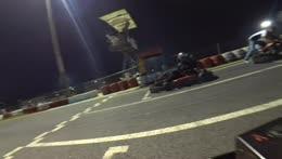 Camp de Kart