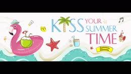 🔴 大眾廣播 / KISS Live