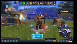 Drops+Enabled%21+GM+Push%21+Come+watch+N%5C%27+Follow%21%21%21
