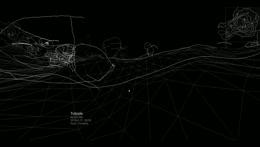 New AI, Snakeybus, Big Weird