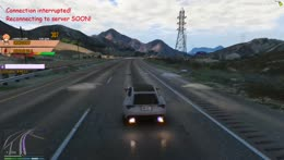 GTA || สะมะจิง โจ๊ะบ๊ะ ขาว | Noah | Road to 320 Sub