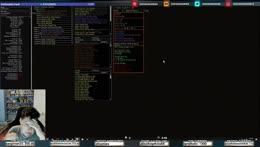 Dramatic+Streamer+%7C+amazon.com%2Fshop%2Fseriousgaming