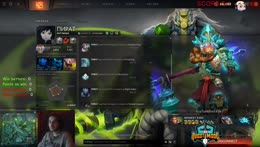 8300 dota 2 gamer lil bit. 😃  !youtube