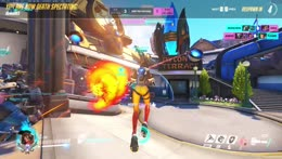 i+am+attempting+to+play+ow+ONSTREAM