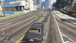 Eugene+projectile+crashes+everyone