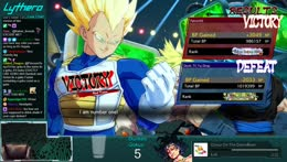 E3 Discussion While we Dunk Gokus