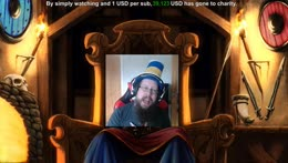 !charity THANK YOU ROCCAT, LOVE THE GIFTS! | Final Fantasy Marathon at 900 days! | !giveaway !10year [Day 885/3650]
