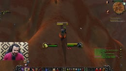 $100 !LEVEL RACE TODAY ON THE STRESS TEST!!! HORDE SIDE ZUG ZUG