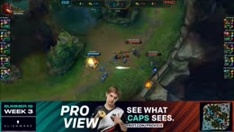 Caps+follows+TF+ultimate+to+Top+Lane+