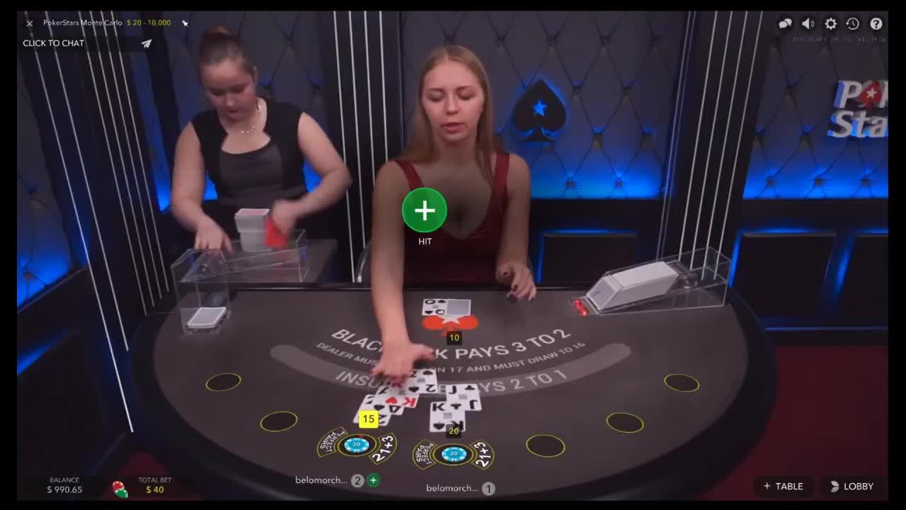 Harrahs slot tournament ac
