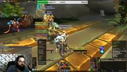 Joquasser's Channel - Twitch