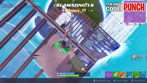 Game Top 30d En Twitch Clips