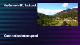 🔥⚡ #420 Smokin bud in the Rockies Colorado !! TTS Chat For SUBS 🔥⚡