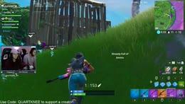 Snipe Bot Discord
