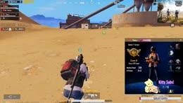 jump+hack+