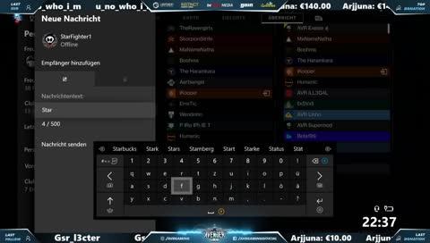 Destiny 2 Raid Karte.Destiny 2 Game Trending 7d De Twitch Clips