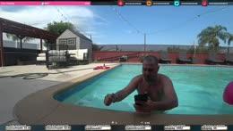 Pablo Swimming Lessons | amazon.com/shop/seriousgaming