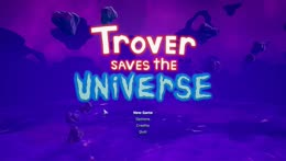 trover+saves+universe