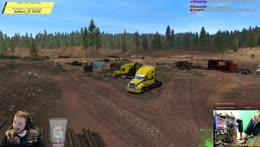 GunninGamerz - FS19: Anderson DLC (Early Access) & 1 3 Map