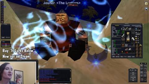 Top EverQuest Clips