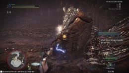 Tryflozn - Need Help With AT Xeno? |『HR 999』【PS4】 - Twitch