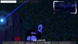 ItsLumiVR - crash gun - Twitch
