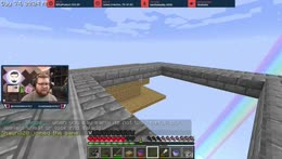 ChosenArchitect - SkyFactory 4 | Day 6 Prestige Mode