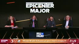 EPICENTER+Major+-+Virtus.pro+%5B1-0%5D+TNC+-+BO3+by+TobyWan+%26amp%3B+LizZard