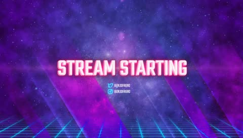 Trickygym Channel Trending 30d EN   Twitch Clips