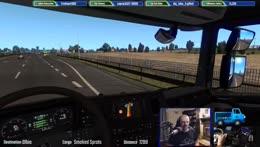 TheNorthernAlex - CN1212 Sept 10 2017 - Twitch