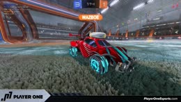 $250 Rocket League 2v2s