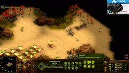 THEY ARE BILLIONS ROAD TO 900%
