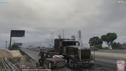gas pedal stuck