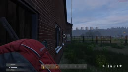 Let's Try This DayZ RP Mod Stuff | PurpleRP