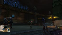 Savix Ret Paladin PVP with viewers maybe 1 dungeon :)