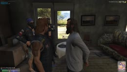 Irwin Dundee | NoPixel | @WhippyNotPoopy | Discord.gg/whippy