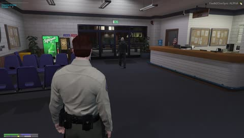 Grand Theft Auto V - TwitchMoments - Top moments on Twitch