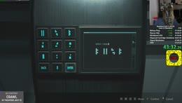 RE2 Remake Speedrun Showdown | Sponsored by Crawl