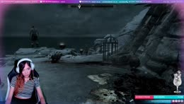 Fort DOVAHQEEN | Blood Sacrifices Required for Entry| !sub