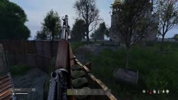 Destvenskaya | PurpleRP