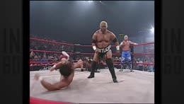 IMPACT STREAMS TONIGHT at 10/9c! Jordynne vs Kiera vs Rayne and All The Aftermath of Slammiversary!