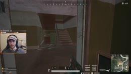 jump shotty