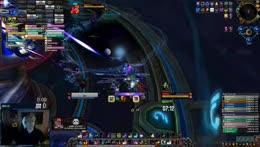 Heroic Azshara - Blackwater