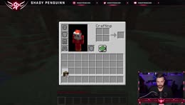 Teach Me Minecraft [Legitimately Know Nothing]