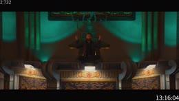 [24hr Stream] Dom - Coke Empire - NoPixel |  @Ssaab45