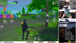 Mobile Pro   High Kill Solos   39,000+ Kills 1,700+ Wins   !giveaway