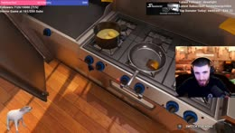 Cooking Simulator | DAY 30/30