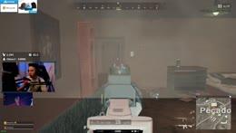 Cloud9 Kaymind - 2-man squads w @DrasseL !29k !yt !discord