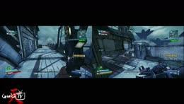 GoukiTV - Borderlands 2 How to kill a God-Liath Loot Goon - Twitch